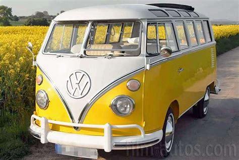 new volkswagen bus yellow oldtimer vw t1 bus samba zum mieten vw bus t1 1950 1967