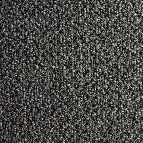 zerbino 3m zerbino tecnico in fibra sintetica nomad aqua tessile