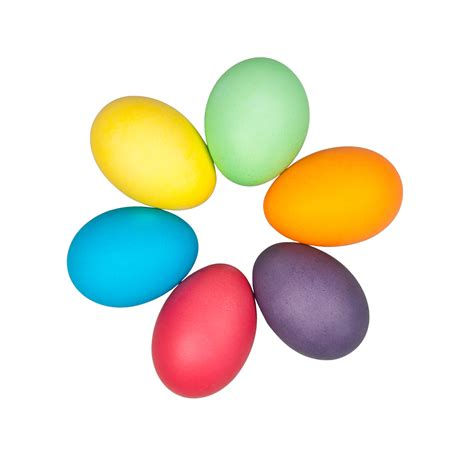 how to color easter eggs easter colors 28 images color dye words on wellness