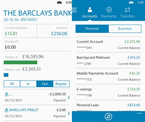 fax number for barclays bank sort code barclays images images frompo