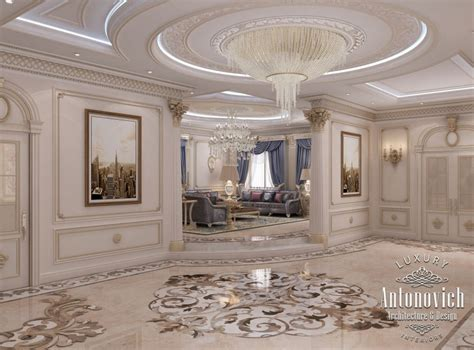 classic design homes classic french luxury interior design french style in the interior from luxury antonovich design