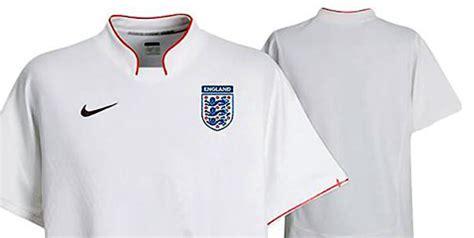 Jersey Inggris Away Konfederasi 2017 thareq jersey inggris 2013 dari nike