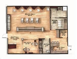 interior design graduate wix com 17 best images about f plan restaurants on pinterest