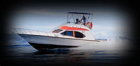texas boat registration lost title texas boat title boat title services