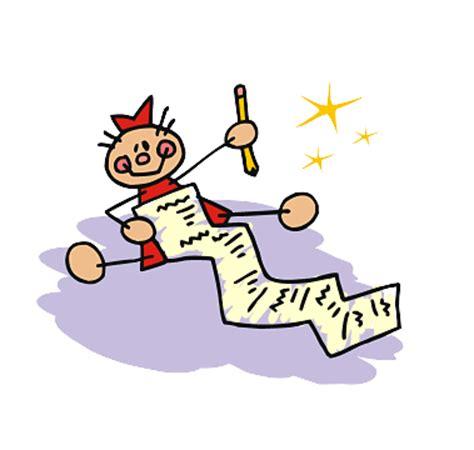 Musterbrief Gehaltserhöhung öffentlicher Dienst Musterbrief Gehaltserh 227 182 Hung Vorlage Minikeyword