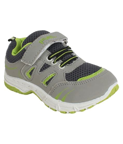 grey sports shoes fuel grey sports shoes for price in india buy fuel