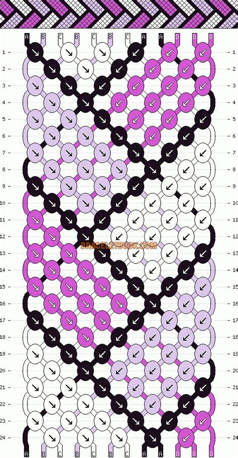 xsd string pattern d 25 best ideas about friendship bracelets designs on