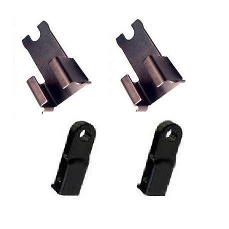Kabel Yamaha 6g8 26363 00 6g8 26364 00 yamaha kabel connector