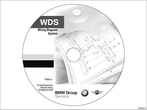 bmw wiring diagrams on dvd free wiring diagrams