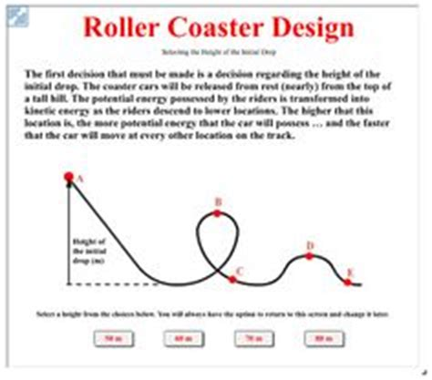From The Physics Classroom S Physics Interactive Worksheet Answers