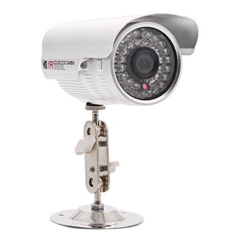 Hd Cctv Hd 2mp Hs 752 1080p hd 2mp hd cvi outdoor bullet cctv security cvi dvr ir vision ebay