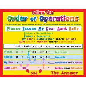 excuse my dear sally worksheets my dear sally math worksheets order of operations worksheets free printables education