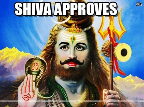 Shiva Meme - 17 best images about omgnosis on pinterest