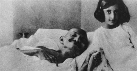 mahatma gandhi biography en espanol gandhi and indira 1924 gandhi pictures mohandas gandhi