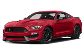 new ford mustang prices and trim information | car.com