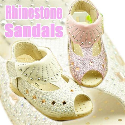 Sepatu Sneakers Anak Perempuan T 5076 Silver buy grosir gadis berkilau sepatu from china gadis