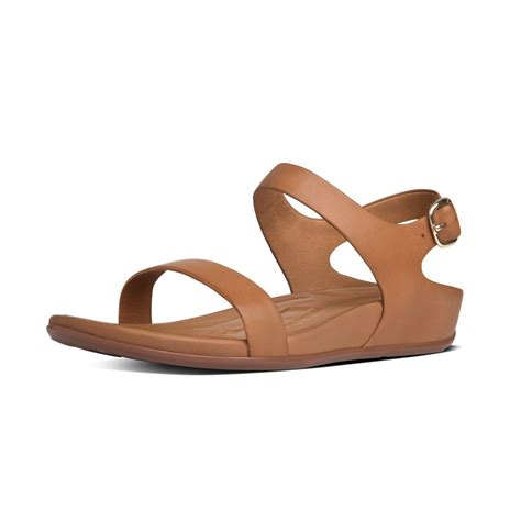sandal soles ff2 collection by fitflop banda sandal in soft