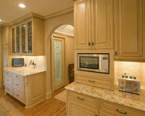 microwave oven built in cabinet 13 best ideas for the house images on pinterest basement