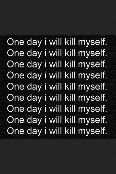 Sad Emo Quotes | Sad Emo Sayings | Sad Emo Picture Quotes