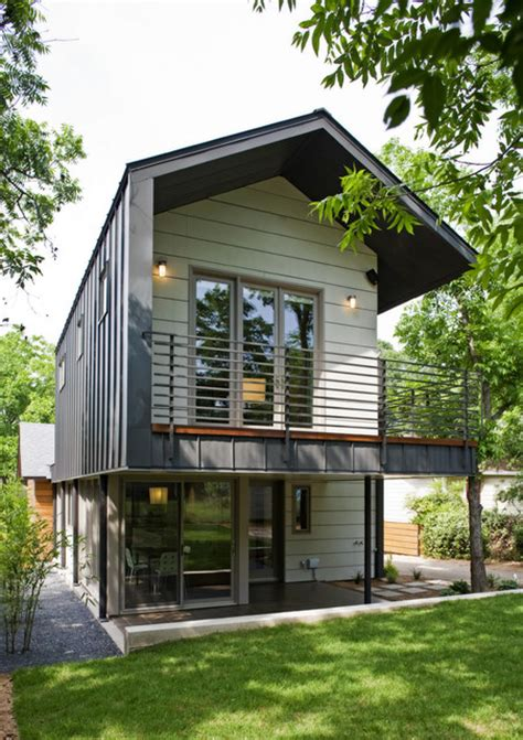 home exterior design magazine jewell street addition eco home magazine merit design award 2010 contemporary exterior