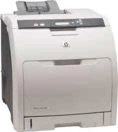 fast color printer hp color laserjet 3600 color laser printers fast and