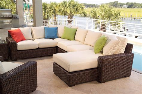 All Weather Wicker Patio Furniture Clearance Patio All Weather Wicker Patio Furniture Home Interior Design
