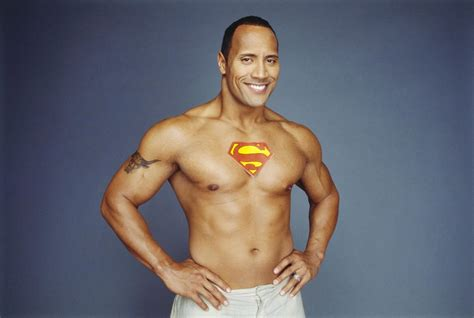 Average Bench Press By Weight And Age Dwayne Quot The Rock Quot Johnson Workout And Nutrition Regime