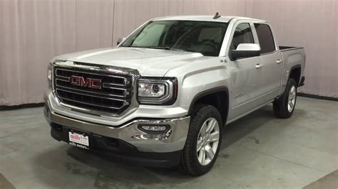 gmc images image gallery 2016 gmc z71