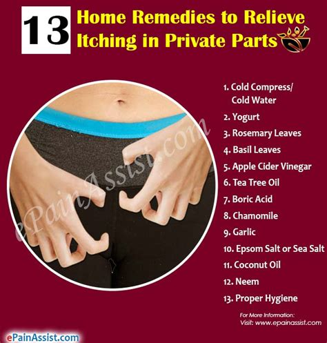 home remedies to make you go to the bathroom what foods make you go to the bathroom 28 images 18