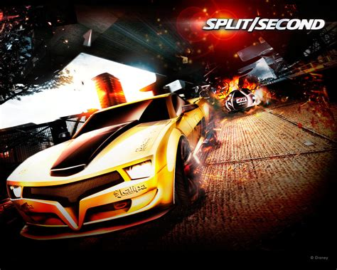 wallpaper game racing spilt second pc game 4188692 1280x1024 all for desktop
