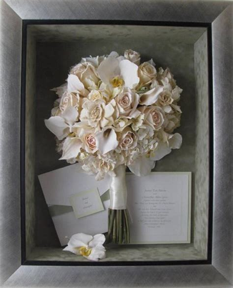 pin  petals  xavi  flower projects wedding