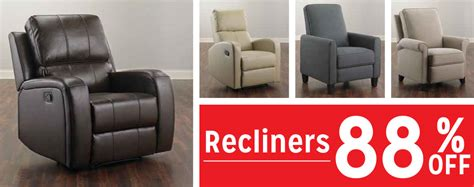 black friday recliners haynes furniture virginia s furniture store