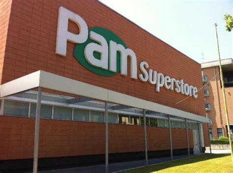 pam spinea sede gruppo pam assume al nord e centro italia newslavoro 360 176