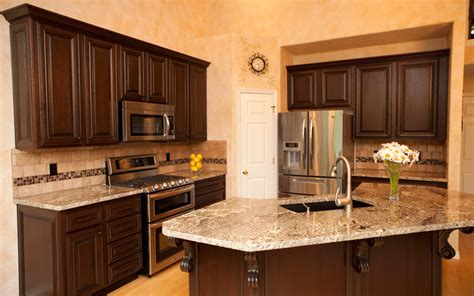 Refinish Kitchen Cabinets Ideas by Refinishing Kitchen Cabinets Home Decor Insights