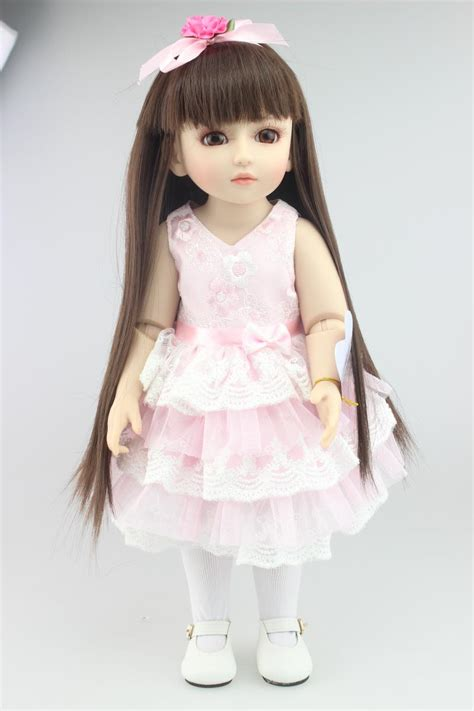 jointed doll vinyl vinyl jointed dolls promotion shop for promotional