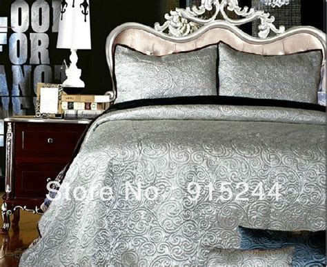 Wholesale Furniture Charleston Sc by Brand Name Bedding Perfect Find Stylish Brand Name