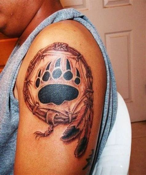 dream catcher tattoo danville ky pinterest the world s catalog of ideas