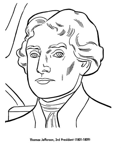 Harriet Tubman Coloring Page Az Coloring Pages Harriet Tubman Coloring Page