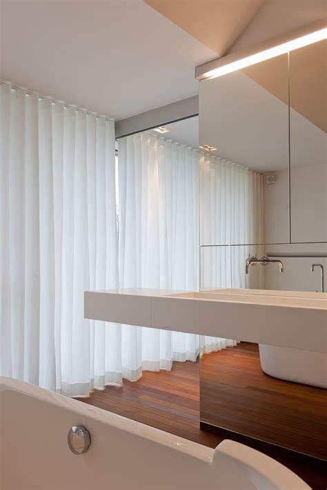 plisse gordijn lang plisse gordijn badkamer good plisse gordijn badkamer with