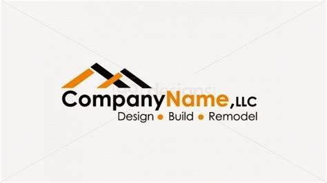 construction company logo ideas free construction company logo automotive car center