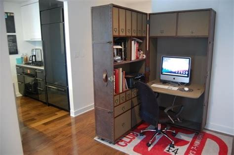office in home 57 cool small home office ideas digsdigs