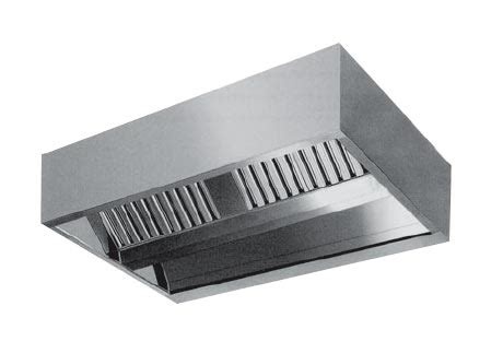 stainless steel kitchen exhaust hoods stainless steel kitchen exhaust hoods ss kitchen exhaust