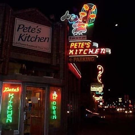 Petes Kitchen Denver by Pete S Kitchen 185 Photos 438 Reviews