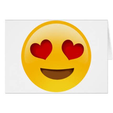 tarjetas e invitaciones emoji zazzle es