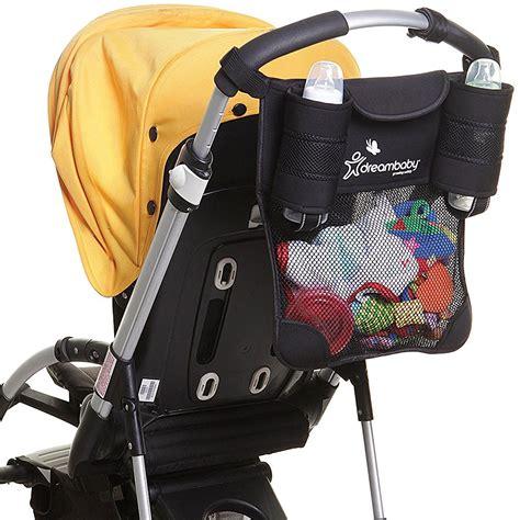 Stroller Bag Organizer stroller organizer bag in baby organizers