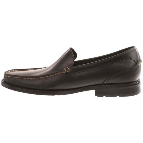 sperry loafers for sperry essex venetian loafers for 9509j
