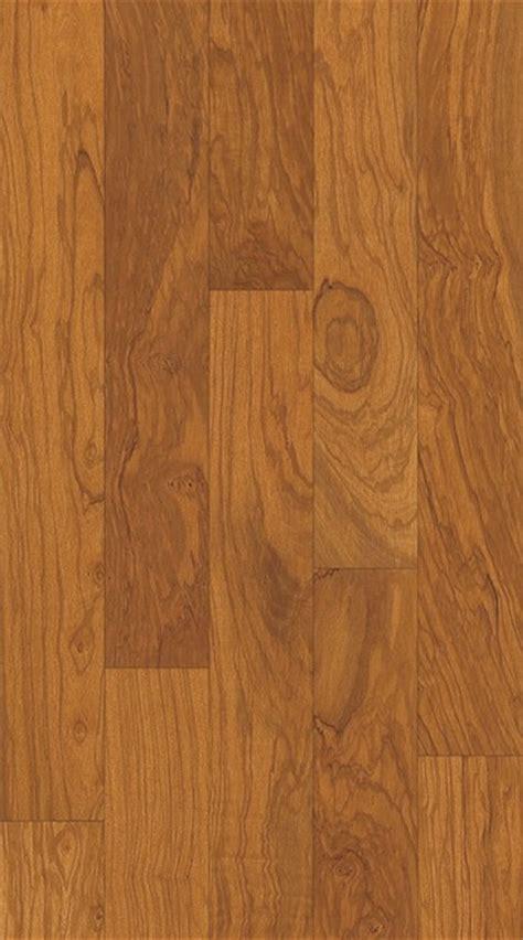 olive wood flooring hardwood flooring charlotte by tuscany olive wood flooring