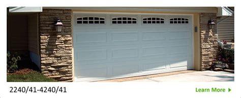 C H I Overhead Garage Doors Reviews C H I Overhead Garage Doors Reviews C H I Overhead Not Just Doors Specializing In Commercial