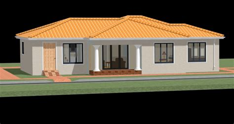 home blueprints for sale house plans for sale mokopane olx co za