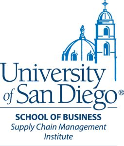 Usd Mba Application by Interns Reshoring